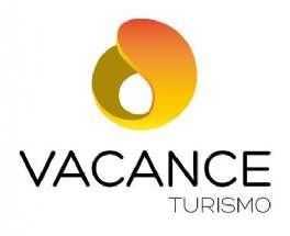 (c) Vacance.com.br