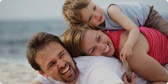 Em todo o território Europeu, é exigida uma cobertura de EUR 30.000 para turistas Brasileiros.